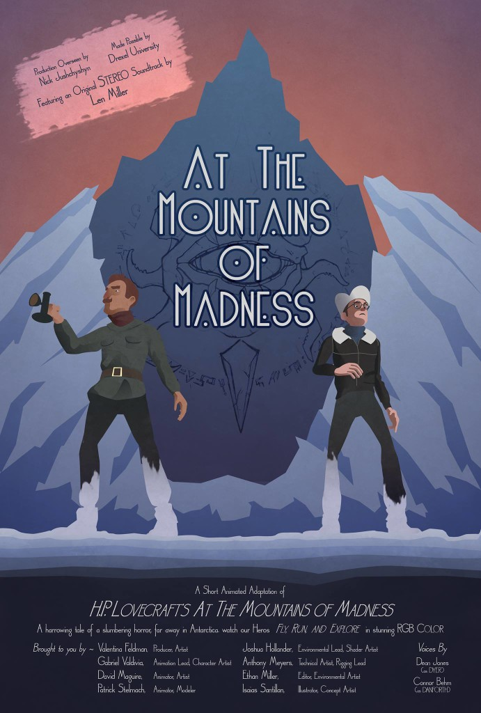 mountainsofmadness_poster (1)